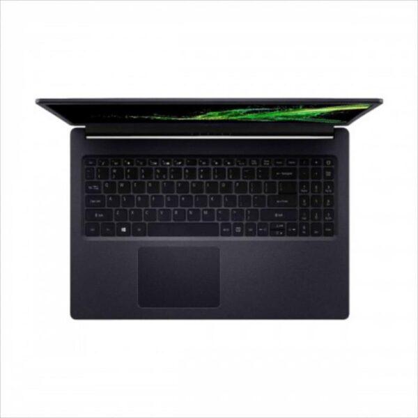 Acer A315 23G R0FH