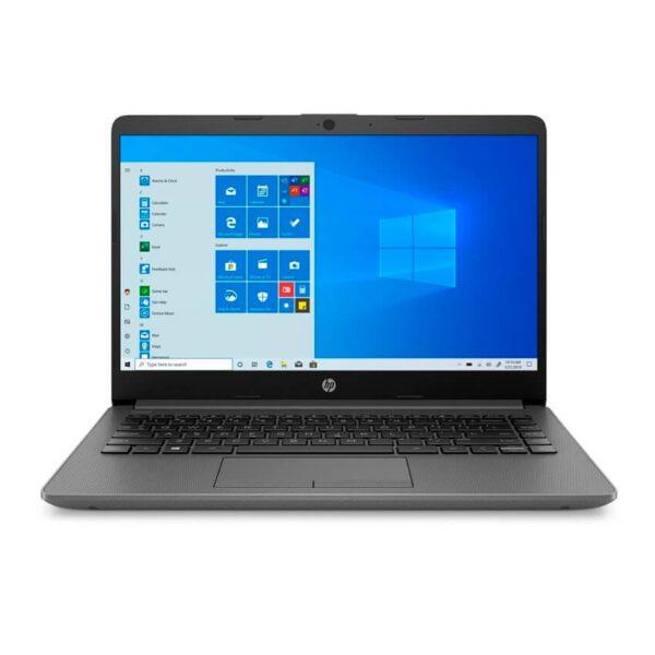 HP CF1044LA