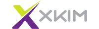X-Kim