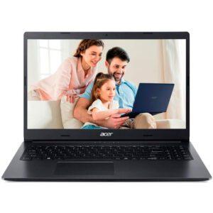 Acer A315-57G-51LF