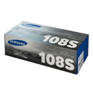 Toner Samsung D108S/XAA