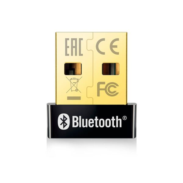 Adaptador Bluetooth ub400