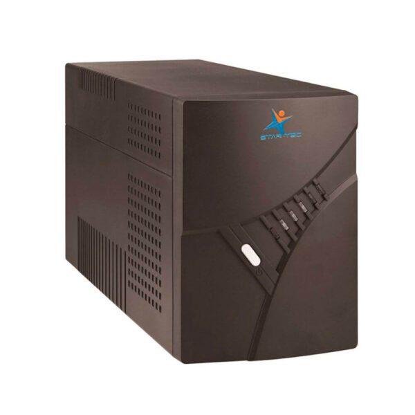 UPS STARTEC 2200VA