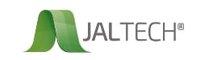 Jaltech