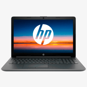 HP 15-DA2027LA