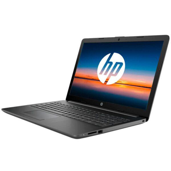 portatil HP 15-DA2027LA