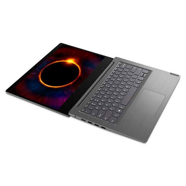 portatil LENOVO IP 3 V14 ADA