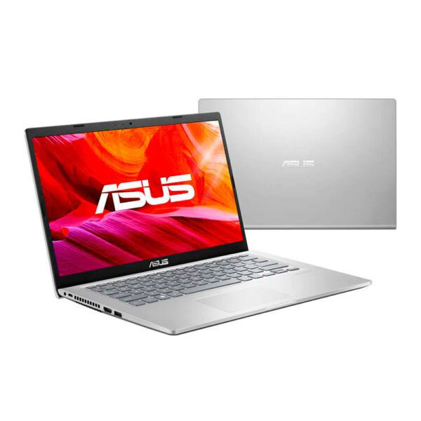 ASUS X415MA-BV040TS