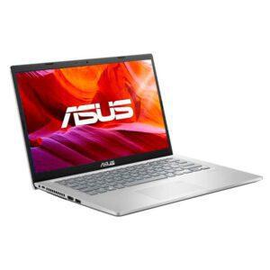 ASUS X415EA EK021