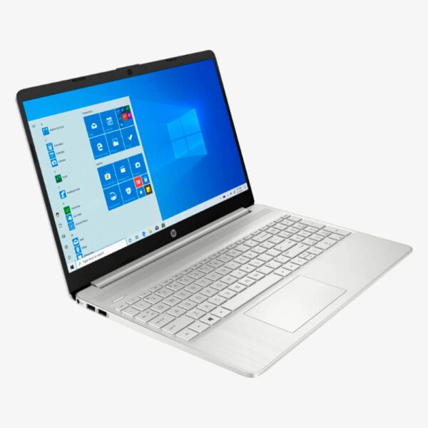 HP 15-DY2062LA