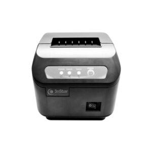 impresora RPT005