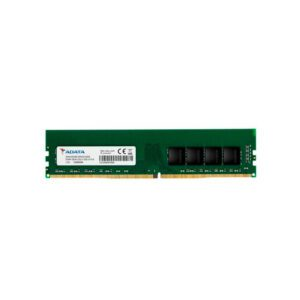 MEMORIA RAM 8GB DDR4 3200