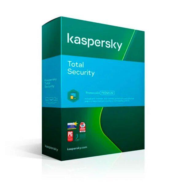 antivirus-kaspeserky-2019