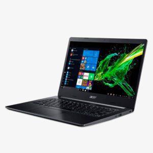 Portatil Acer A514-53-570S