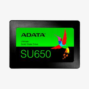 ADATA-SU650